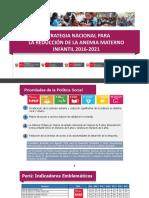 9_ST-CIAS-Estrategia_Anemia_14dic16.pdf