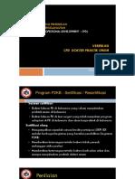 VerifikasiCPDDokterPraktikUmum.pdf