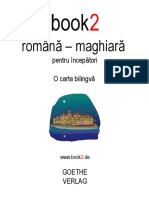 schumann_johannes_romanamaghiara_pentru_incepatori_o_carte_b.pdf