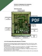 Manual de KAnalog (Español)