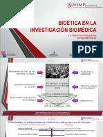 2 Clase Bioética 26 10 Humanos