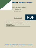 Filogenia 4.1 (1).pdf