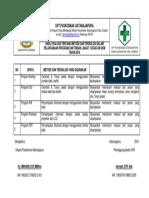 359041147-4-2-3-2-Hasil-Evaluasi-Terhadap-Akses.pdf