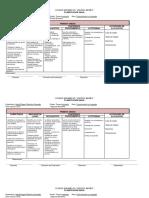 Formato de Planificacion Curricular 2014.docx