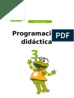 9719 5 526 CastillaLaMancha Didactica 3a