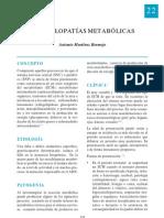 Neuprot22-encefpmetab