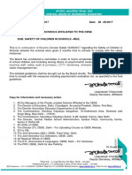 Circular for Extension of Time for Safety Measures.pdf