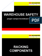 Warehouse Safety Indo