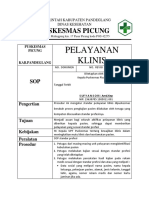 Sop Pkm Picung