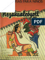 NEZAHUALCOYOTL_1986