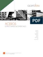 aceros_estructurales_comerciales.pdf