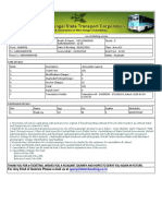 Ticket_Duplicate10528006_180221112549.pdf