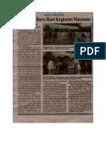 b. 22 Juli 2016 143 Siswa MAN Tarakan Ikuti Matsama.docx