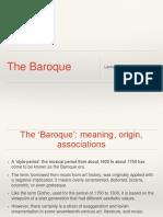 2872 (F17) Baroque 1(1)