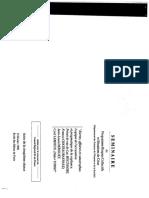 Programme Risques Collectifs.pdf