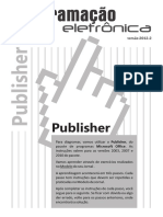 tutorial-publisher.pdf