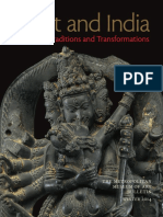 230950016-Tibet-and-India-Buddhist-Traditions-and-Transformations.pdf