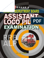 UP9_Railway Assistant Loco Pilot Exam_RailwayAssistantLocoPilotExam..pdf