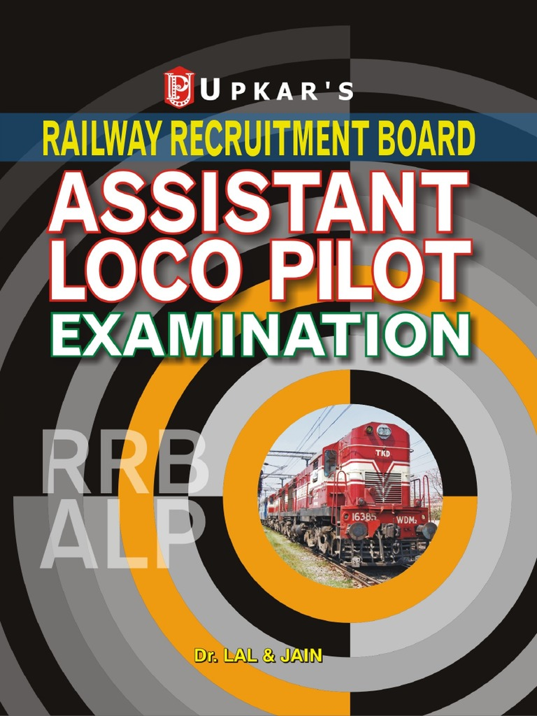 Train lionel 3656 wiring diagram delphi radio wiring diagram john railwayassistantlocopilotexam 1525517166v1 up9 railway assistant loco pilot exam railwayassistantlocopilotexam pdf train lionel 3656 wiring diagram asfbconference2016 Image collections