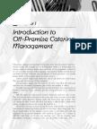 catering management 1.pdf