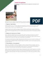 GhidulMamiciiIincepatoare-5secrete.pdf