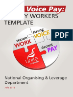 agency workers template july 201611-27045