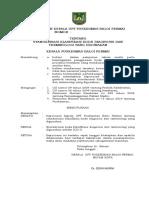 8.4.1 Sk Standarisasi Klasifikasi Kode Diagnosis