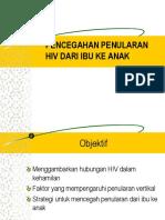 1-alrm-hiv-30-slide.ppt