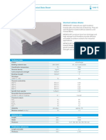 MONOLUX® _ TECHNICAL DATA SHEET - ENGLISH