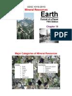 Chapt-15-Marshak.pdf