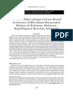 464-922-1-SM.pdf