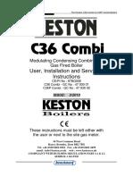 C36 Combi Manual WD388-3-2010.pdf