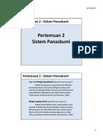 Minggu_02 Klasifikasi Sistem Panasbumi