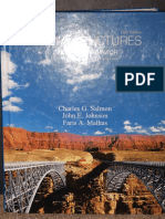 335565777 Steel Structures Design and Behavior 5th Ed
