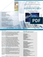 Ingegneria-meccanica Aa1718 Lb Pf-1