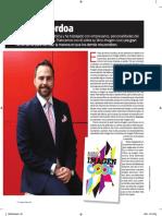 pdfcaras.pdf