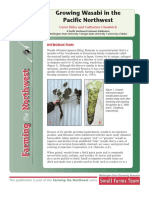 Wasabi cultivation publication.pdf