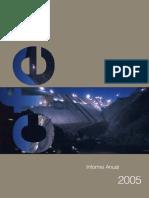 informe2005.pdf