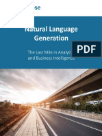 EBook_Natural Language Generation_The Last Mile in Analytics BI