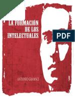Antonio-Gramsci-La-formacion-de-los-intelectuales.pdf