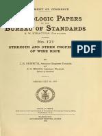 nbstechnologicpaperT121.pdf