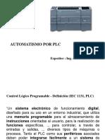 1_PLC Y FUNCIÓN_OK