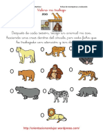 fichas-de-recompensa-1.pdf