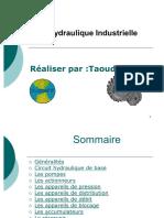 47096652-hydraulique-industrielle