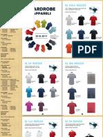 E Catalogue Agent No Pricing
