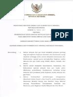 PERMEN ESDM No. 38 Tahun 2017 ttg Pemeriksaan Keselamatan Instalasi dan Peralatan Migas_SALINAN_KIRIM.pdf