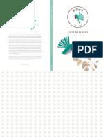 Libro-Lista-de-Honor_Baja.pdf