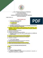 CUESTIONARIO LEGISLACIÓN SEXTO A.docx