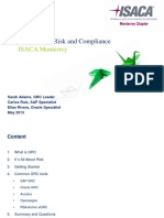 216351662-Governance-Risk-and-Compliance.pdf