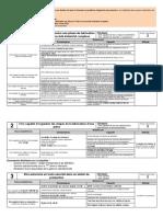 12 Atelier Paratage Doc Travail Programme Competences Usinage v05